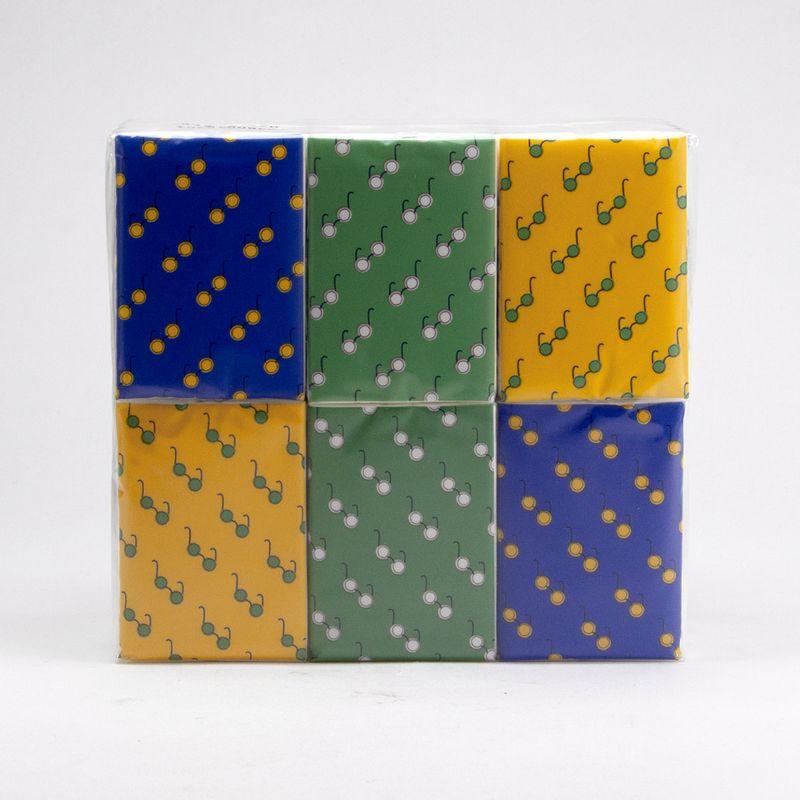 Paquete-de-pa-uelos-desechables-6-paquetes-Grande-Multicolorr-2-1065