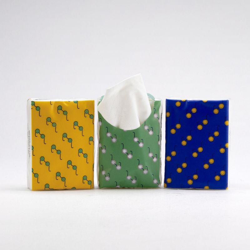 Paquete-de-pa-uelos-desechables-6-paquetes-Grande-Multicolorr-3-1065