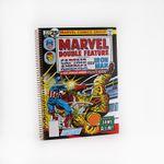 Cuaderno-argollado-Comic-Marvel-Grande-Multicolorr-2-1637