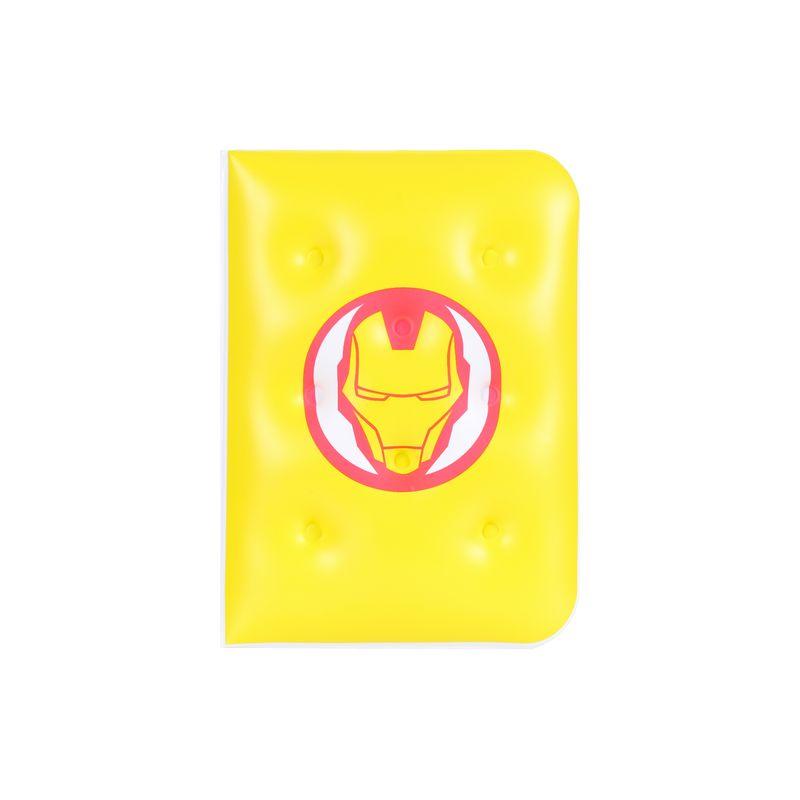 Cuaderno-Iron-Man-Marvel-Mediana-Amarillo-2-1748
