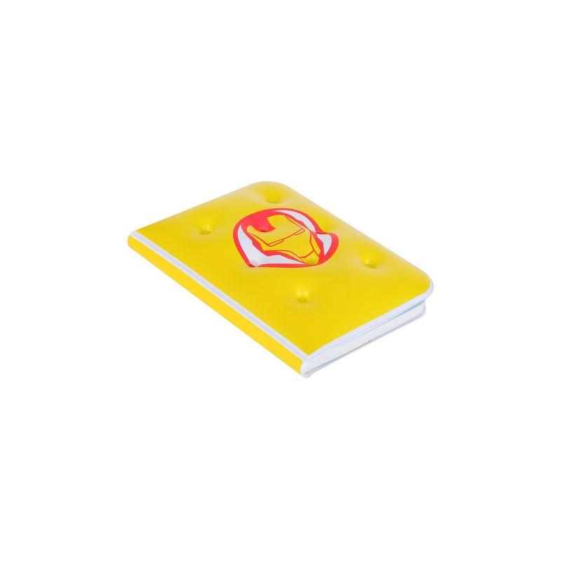 Cuaderno-Iron-Man-Marvel-Mediana-Amarillo-3-1748