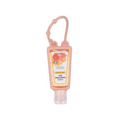 Gel Antibacterial de bolsillo 29 ml, Pequeño, Pomelo
