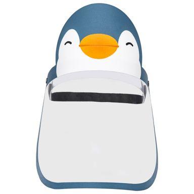 Careta De Proteccion, Infantil, Pinguino