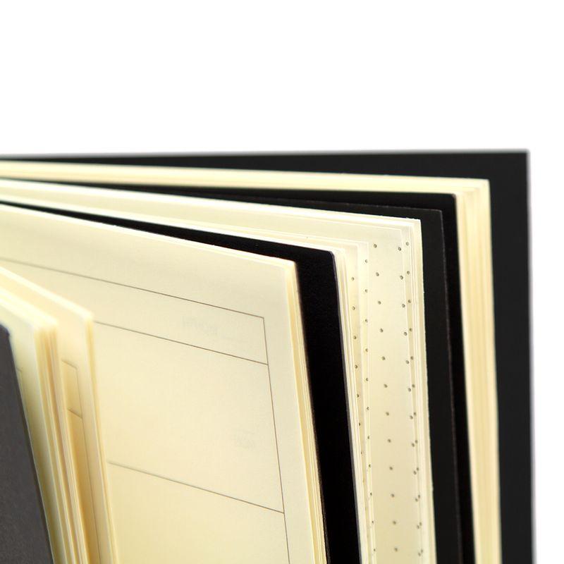 Cuaderno-de-gamuza-con-list-n-A5-Mediano-Negro-2-440