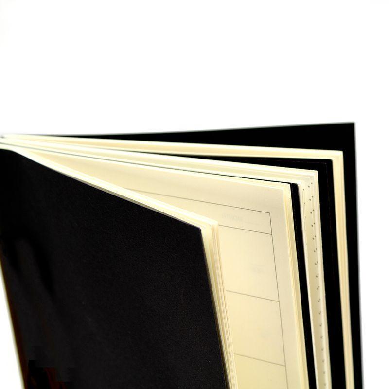 Cuaderno-de-gamuza-con-list-n-A5-Mediano-Negro-3-440