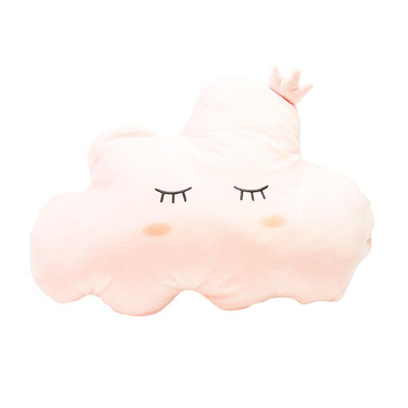 Almohada-de-peluche-forma-de-nube-Mediana-Rosado-Pastel-1-1154