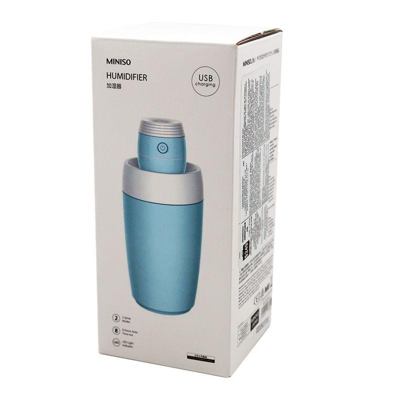Humidificador-difusor-KW_JSQ01M-Mediano-Azul-3-493