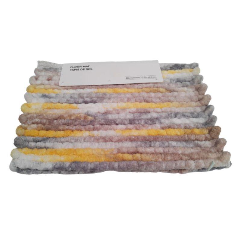 Tapete-Decorativo-En-Tonalidades-60-X-40-Cm-Mediano-Amarillo-1-4993