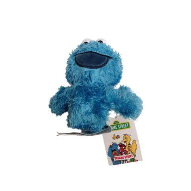 Brazalete Sesame Street, Mediano, Azul