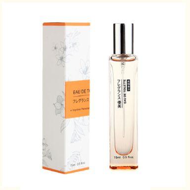 Perfume Para Mujer, Tenderness 15Ml, Pequeño