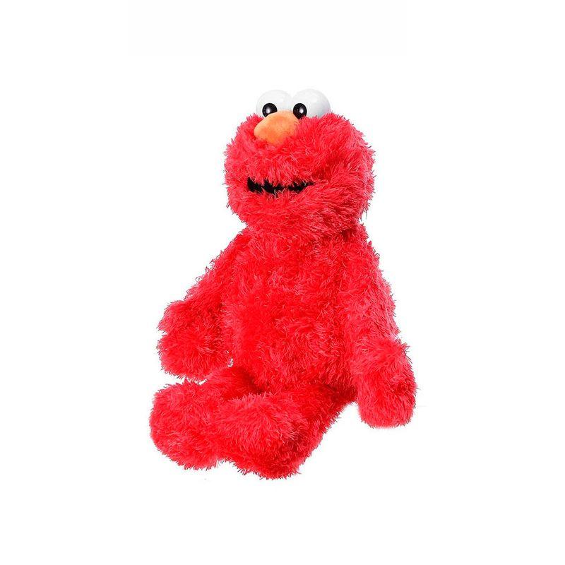 Peluche-De-Elmo-32-CM-Sesame-Street-Mediano-Rojo-Peluche-De-Elmo-32-CM-Sesame-Street-Mediano-Rojo-2-4611