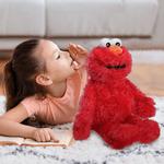 Peluche-De-Elmo-32-CM-Sesame-Street-Mediano-Rojo-Peluche-De-Elmo-32-CM-Sesame-Street-Mediano-Rojo-3-4611