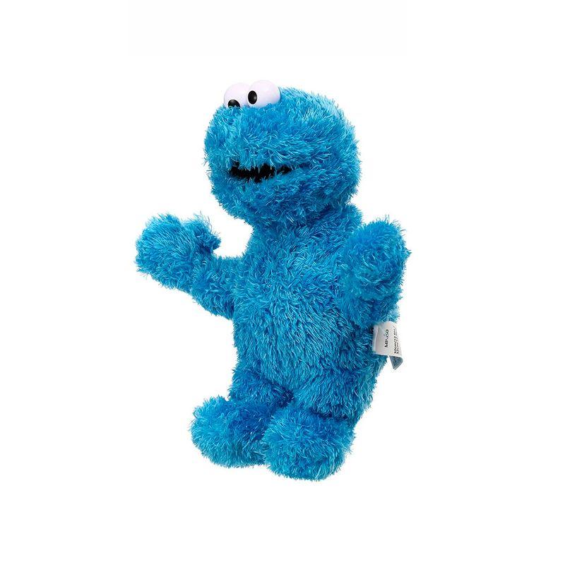 Peluche-Come-Galletas-32-CM-Sesame-Street-Mediano-Azul-1-4610