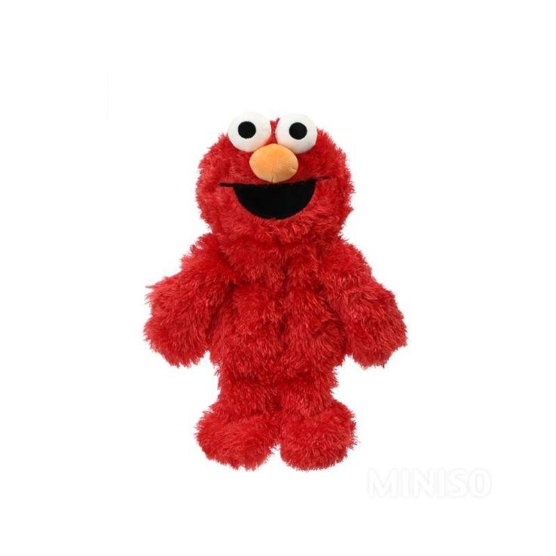 Titere-Elmo-Sesame-Street-Mediano-Rojo-1-6501