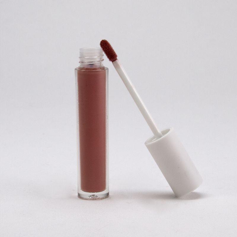 Lapiz-Labial-Liquido-Extra-Matte-3-5-Gr-Peque-o-3-1-3698