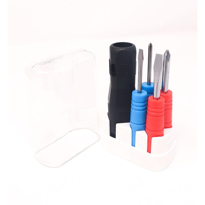 Jugo-De-Mini-Destornilladores-5Pzs-Peque-o-2-6772