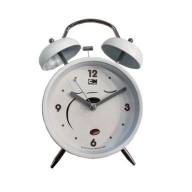 Reloj Despertador, Osos Escandalosos, Mediano, Polar
