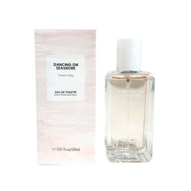 Perfume Para Mujer, Tamariu Bay, Mediano, Rosa