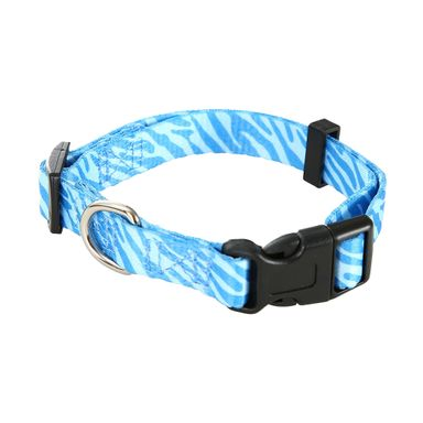 Collar para mascota, Pequeño, Azul (((3491))) <<<es-CO>>>