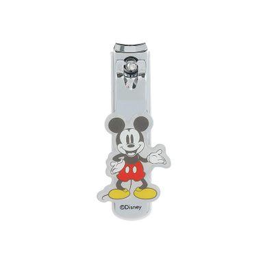 Cortauñas Mickey Mouse, Disney