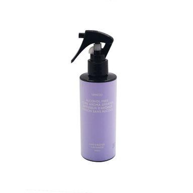 Desodorante Ambiental, En Spray 160 Ml, Lavanda