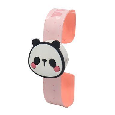 Reloj para Niño, En forma de Panda
