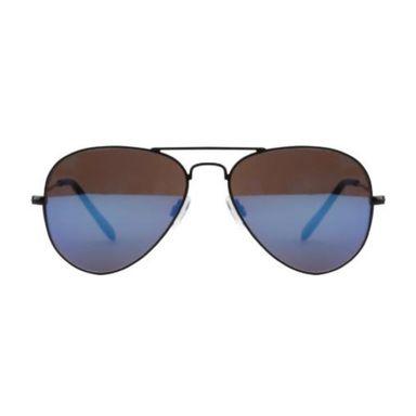 Gafas De Sol Para Hombre, Aviador, Azul