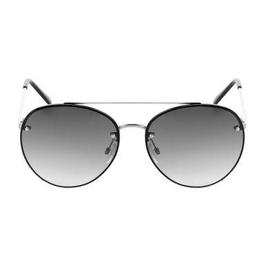 Gafas De Sol, Polarizados Pearlscent Ladies, Negra