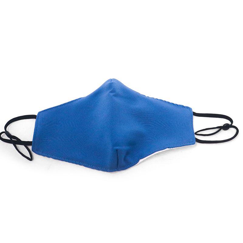 Tapabocas-Para-Adulto-Color-Basico-Azul-1-8990