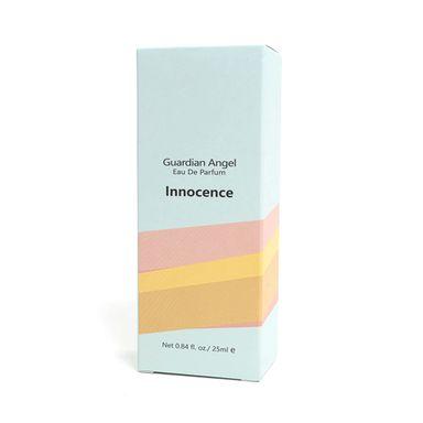 Perfume Para Mujer, Innocence, Guardian Angel