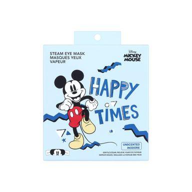 Antifaz Termico, Mickey Mouse, Sweet Weet Orange, 5 Pzs, Disney