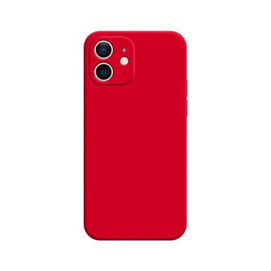 Case Para Celular, Iphone 11 Pro, Tpu, Negro