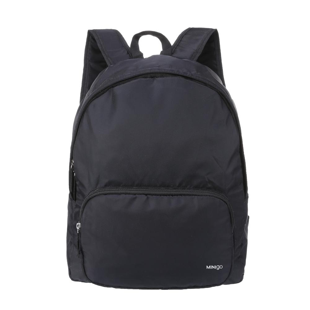 Bolsos mochilas